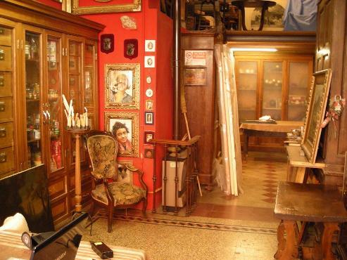 Patelli restauro restauro mobili mobili milano restauro mobili antichi - Restauro mobili impiallacciati ...
